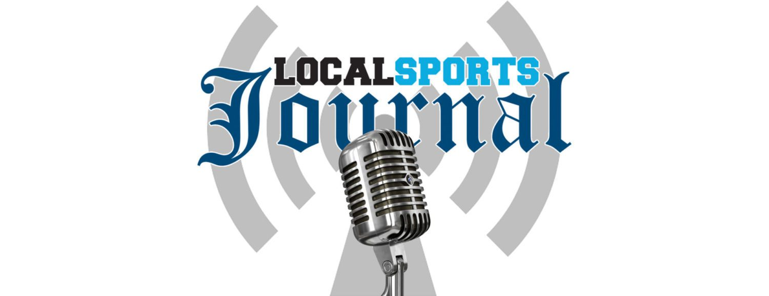 Local Sports Journal kicks off podcast debut with 2018 Summer Coaches Series