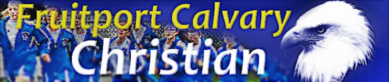 LATE FOUL SHOTS HELP ALGOMA CHRISTIAN BEAT FRUITPORT CALVARY CHRISTIAN IN BOYS BASKETBALL