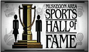 Hall of fame logo 2
