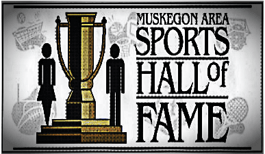 Muskegon Area Sports Hall of Fame girls basketball tournament coming up at Mona Shores