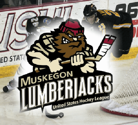 Lumberjacks prepare for Saturday's season opener with young but talented roster