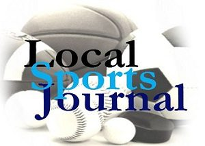 """A """"dollar a day"""" will help us tell Muskegon-area athletes' stories"""