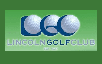 Lincoln Best Ball results