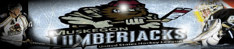 Muskegon Lumberjacks send school kids home happy with 6-5 victory over Cedar Rapids