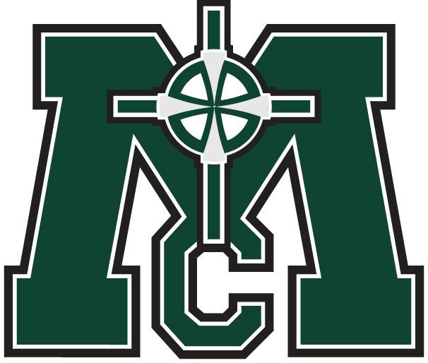 Muskegon St. Mary's, MCC multi-sport great Howie Meloche passes away after a long illness