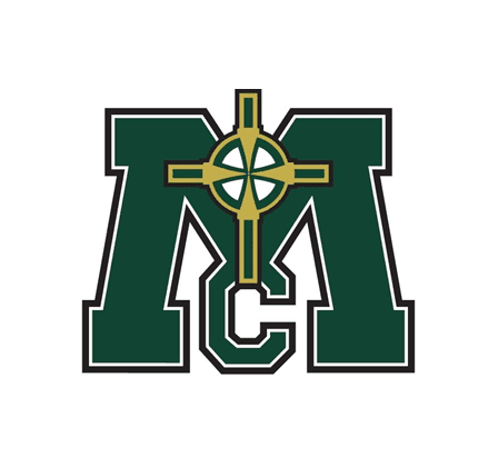 Holt, Comes pitch Muskegon Catholic to a pair of baseball wins over Spring Lake