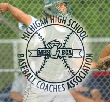 Josh Wieten, Patrick Giddings named first-team All-Staters in baseball