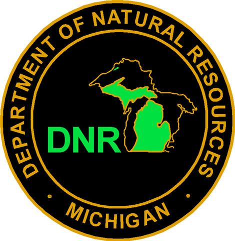 Volunteers needed for DNR's workday at P.J. Hoffmaster State Park