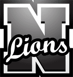 Newaygo turns up the defensive pressure, routs Central Montcalm in boys basketball