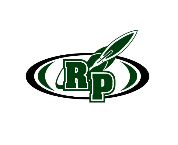 Reeths-Puffer to name new head boys basketball coach