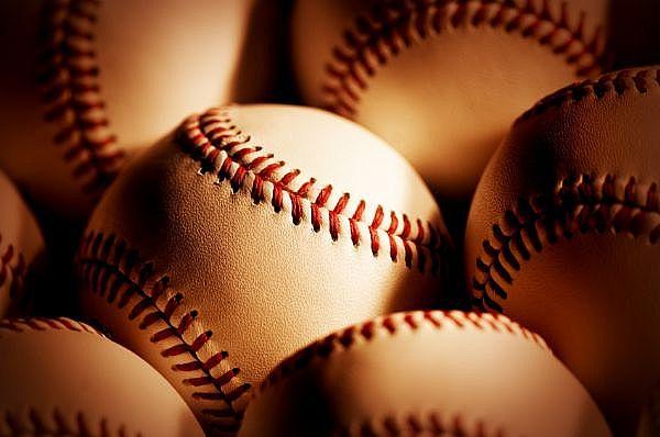 GMAA county baseball tournament schedule