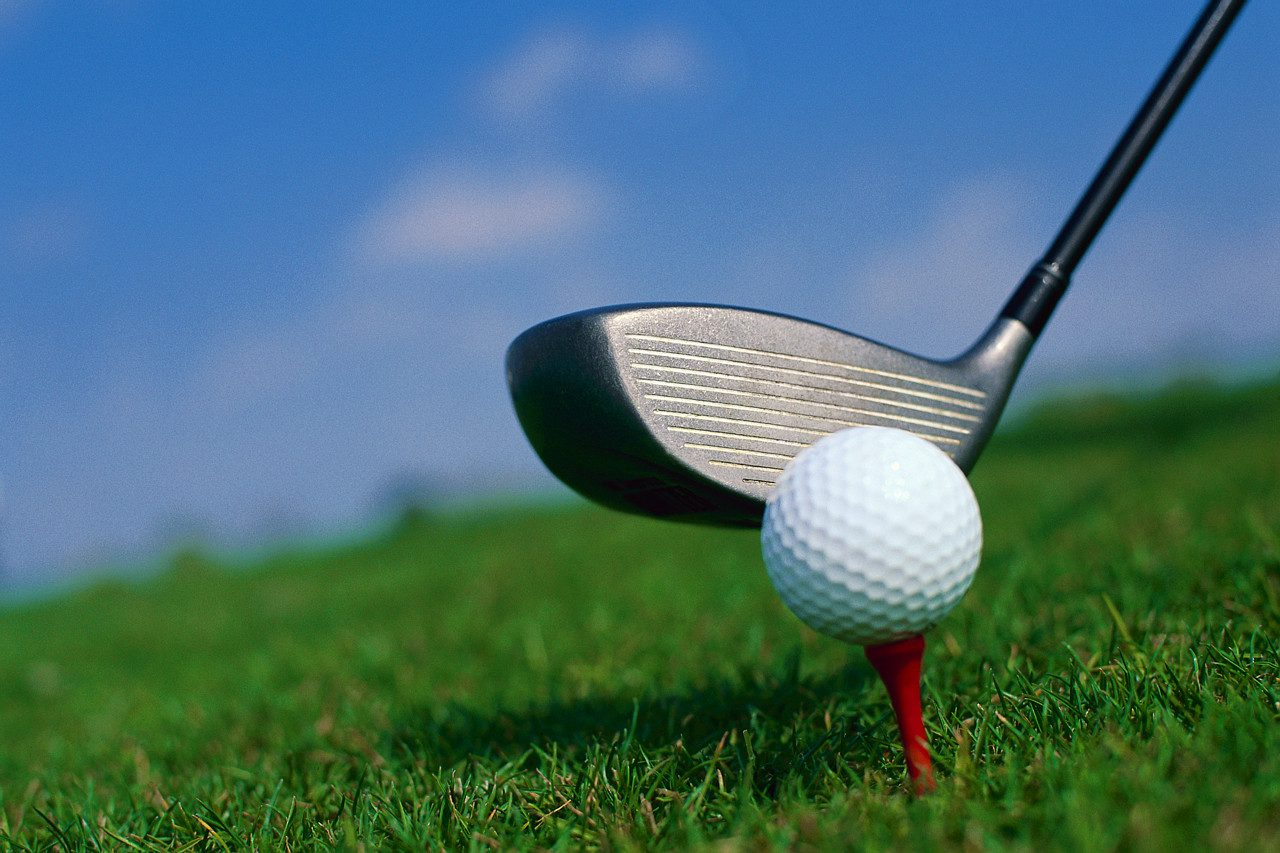 MCC's Vandenbrand finishes in first place at Jayhawk Invitational golf tournament