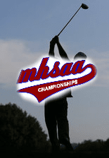 Krueger, Inglis, Powers finish in the top 10 in their respective state golf tournaments