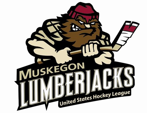 Muskegon Lumberjacks add Patrick Day as club's chief operating officer; Tim Taylor remains team president