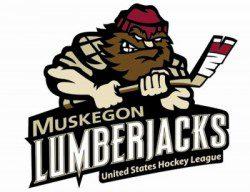 Lumberjacks' weeklong training camp kicks off Monday
