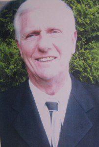 Jim Goorman
