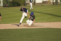 Photo gallery: Marsh Field All-Star Classic