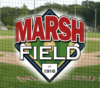 Top high school seniors to compete in Marsh Field All Star Classic
