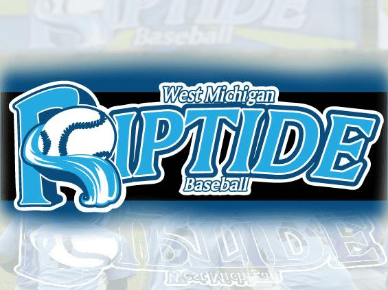 West Michigan Riptide 18U wins prestigious Irish Elite baseball tournament