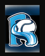 West Michigan Riptide hosting preseason workouts at Extra Innings starting this weekend