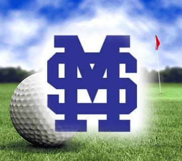 Mona Shores' legendary golf coach Tom Wilson steps down