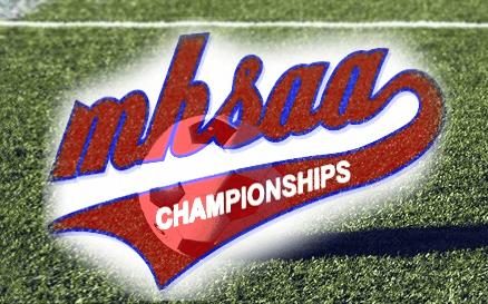Oakridge, WMC face tough foes in girls soccer state semifinals
