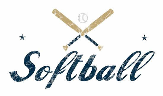 Spring Lake's Lorimer named Miss Softball Position Player; Supernaw, Fris also named first-team all-staters