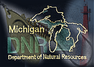 DNR Weekly Fishing Report: Bass hitting tight to shore in