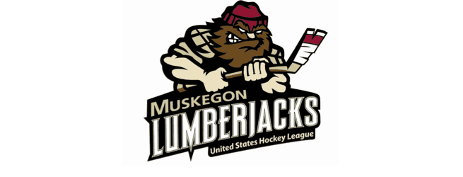 Lumberjacks lose 7-2 to Green Bay in what might have been their worst game of the season