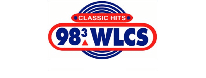 WLCS 98.3 FM and WVIB 100.1 FM Friday football games of the week
