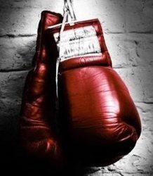 Raeese Aleem remains unbeaten as professional boxer