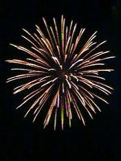 DNR urges caution when using fireworks, enjoying campfires this holiday
