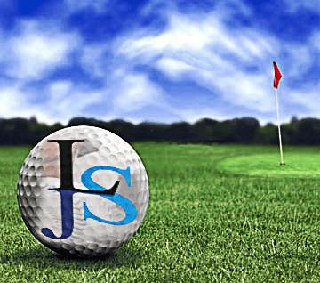 MCC mens golfers finish second at Ancilla Fall Invite