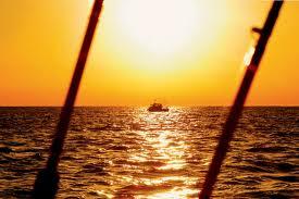 Tri-Port Challenge fishing tournament results
