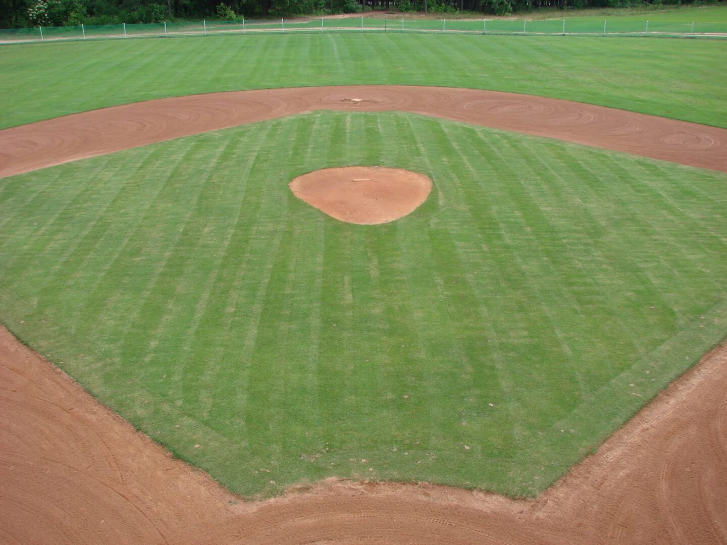 Little League pool results from July 9 and 10