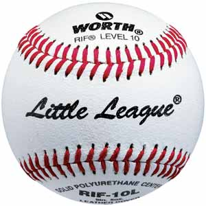 Little League baseball results; Schedule of today's games