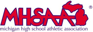MHSAA: Cancelled Muskegon Heights-Muskegon Catholic football game will not be a forfeit