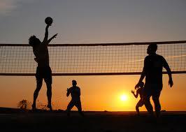 Volleyball summaries: Sept. 15