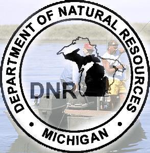 DNR Fishing report through Sept. 3