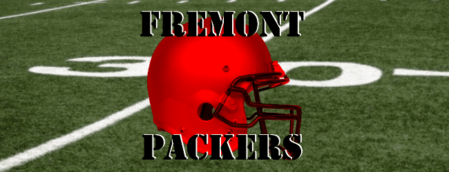 Fremont hopes to keep surprise run going against undefeated Comstock Park
