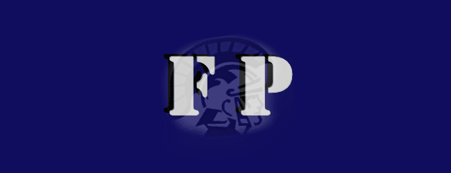 FRUITPORT BEATS GRANT IN LAKES 8 CONFERENCE BOYS BASKETBALL GAME