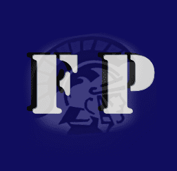 Tickets on sale for Fruitport's first hall of fame induction ceremony