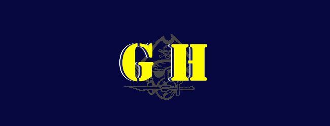 Grand Haven softball team opens its season with an easy win over Montague