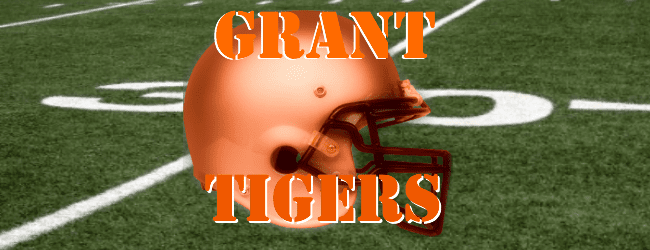 Grant stuns state-power Shelby in nonleague football opener