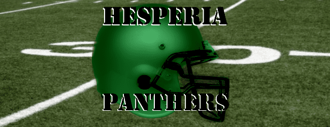 Hesperia improves to 3-0 with victory over winless Morley-Stanwood