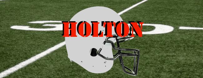 Holton racks up 36 points, but drops decision to Stanton Central Montcalm