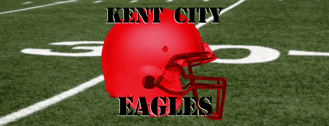 Kent City firepower outlasts Holton in 50-38 CSAA Silver win