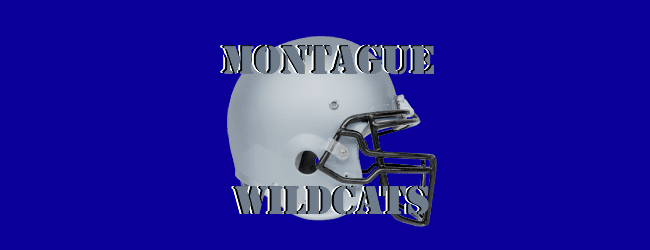With Brandon Moore at the helm, Montague runs over Orchard View, 49-0