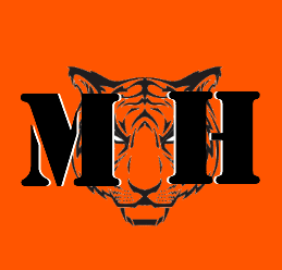 Muskegon Heights boys cruise to win over Norse