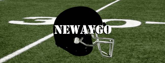 Newaygo's late gamble pays off in district final victory over Reed City